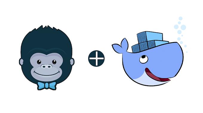 Hướng dẫn cách cài đặt Kong API Gateway