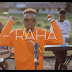 New Video : Marioo - Raha  | Download Mp4