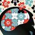 10 τρόποι για να διευρύνουμε το συνειδησιακό μας επίπεδο