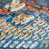 What's On Your Table: Dystopian Wars