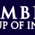 Cambridge College, Bengaluru, Wanted Teaching Faculty and Non Faculty