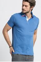 tricou-polo-barbati-trussardi-jeans-8