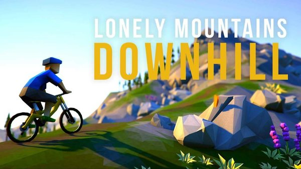 lonely-mountains-downhill