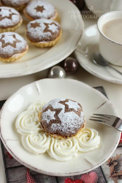 http://konyhaninnenkertentul.blogspot.hu/2015/12/csokoladehabos-kosarkak.html