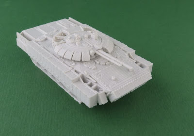 BMP-3 picture 6