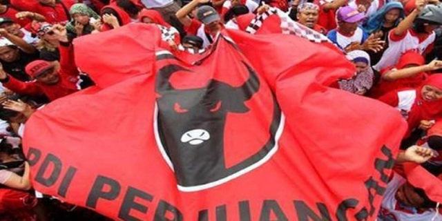 Pengamat: Pilkada Jabar, Jateng dan Sumut, PDIP Diperkirakan Tumbang