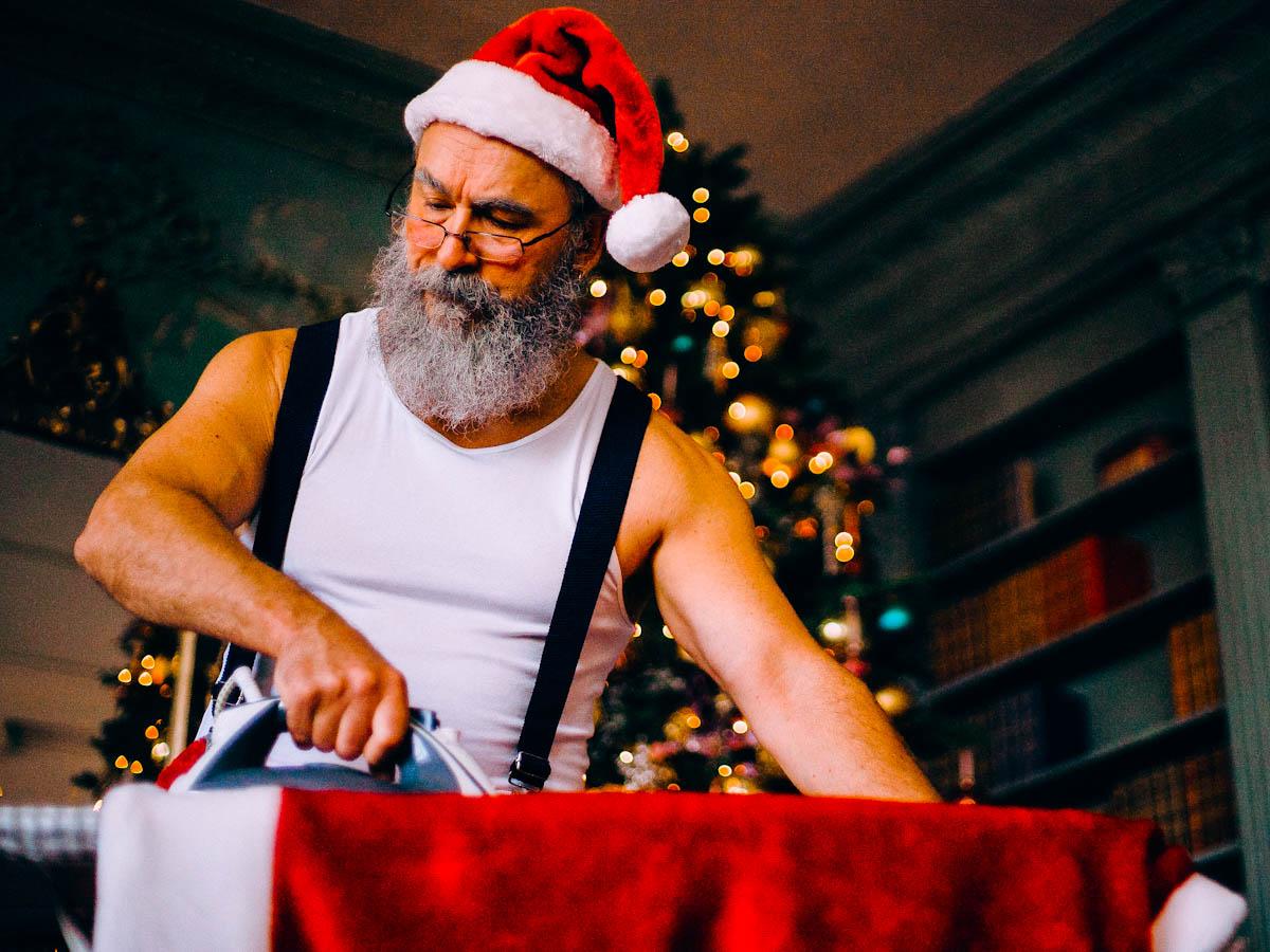 Campanha Papai Noel dos Correios, este ano, é digital