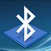 Как найти MAC-адрес Bluetooth в Windows 10