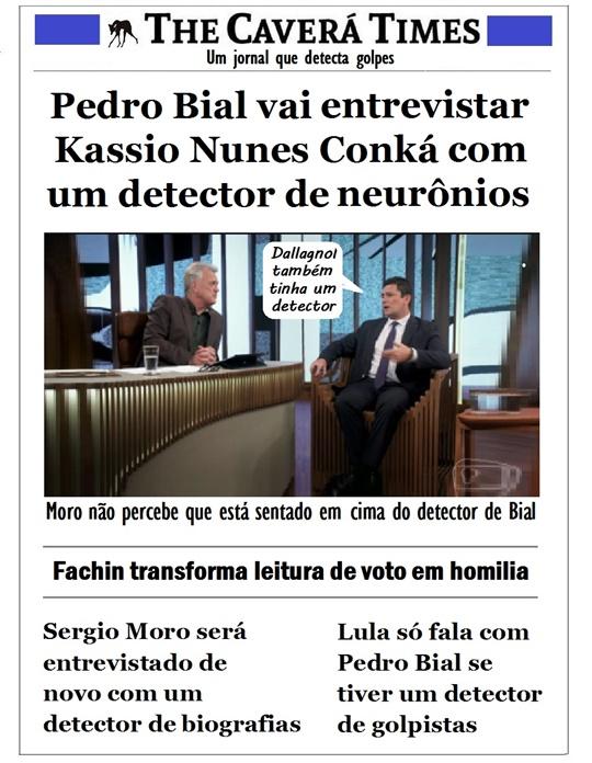 www.seuguara.com.br/Moisé Mendes/humor/