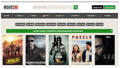 Movies Flix Live, Movies Flix.CC, Movies Flix Download, Movies Flix BollyWood, Movies Flx Hollywood, Movies Flix Full HD Movie, Download Full Movie, Hindi Dubbed Movie