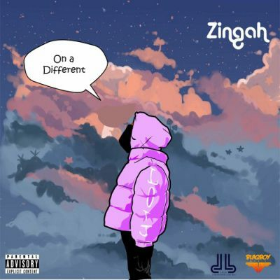 [MUSIC] ZINGAH FT MAKWA FT LUNATIK_DID IT AGAIN