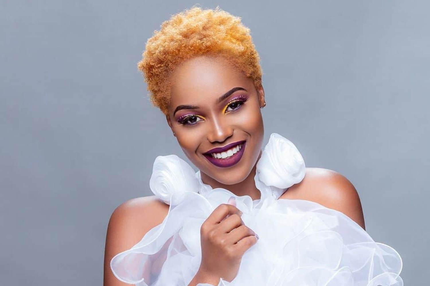 Nutty O and Tamy Moyo, Take Lead In Star FM Listeners' Choice Awards