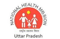 UP NRHM 2021 Jobs Recruitment Notification of Community Health Officer 2,800 Posts