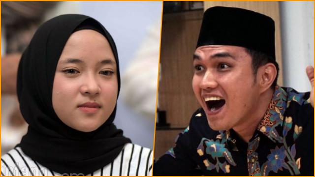 Sarankan Ayus untuk Tabayun, Aldi Taher Ngaku Siap Nikahi Nissa Sabyan