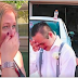 Teen Son Is Rejected Before Homecoming Dance. But When A Stranger Shows Up, Mom Loses It