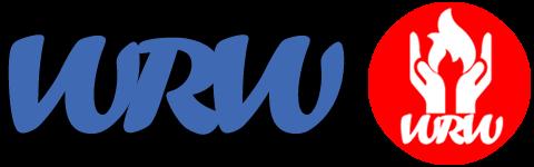 WRWpraises.com - قيادة التسبيح والعبادة