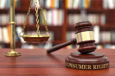 Consumer Rights You Must Know!