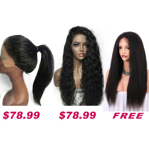 https://www.besthairbuy.com/buy-2-get-1-free-curly-wigs-sale-on-summer-pack-pwsf422.html