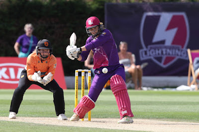 Women Super League 2019 SV vs LL 30th Match Cricket Win Tips