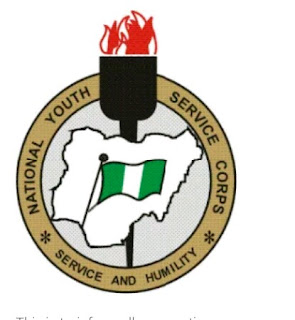 Full Guidelines For  NYSC 2017 Batch 'A' corps members online registration details. Requirements for registration/mobilization of graduates and Registration for NYSC exclusion letter for Part-Time( Read)