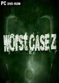 Download Worst Case Z PC Free Full Version