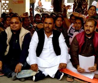 rjd-will-protest-samastipur
