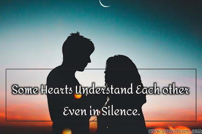 Short Love Quotes for you Boyfriend