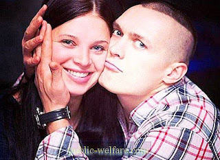 Yekaterina Usyk: Oleksandr Usyk's Wife, Age, Biography and Instagram, Wiki, Bio, Nationality Facts