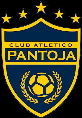 CLUB ATLÉTICO PANTOJA