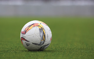 List of Accurate and Best Football Prediction Sites