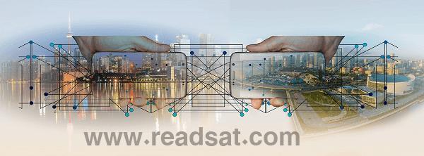 استشارات تكنولوجيا المعلومات الحاسوبية