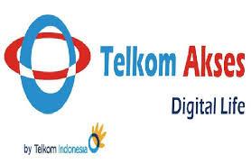 PT Telkom Akses