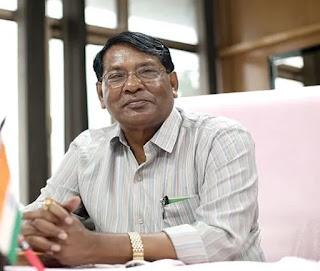 loan-less-farmer-jharkhand-rameshwar-uranv