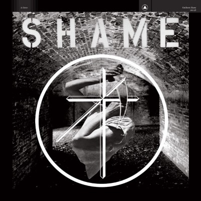 Uniform - Shame (2020) - Album Download, Itunes Cover, Official Cover, Album CD Cover Art, Tracklist, 320KBPS, Zip album