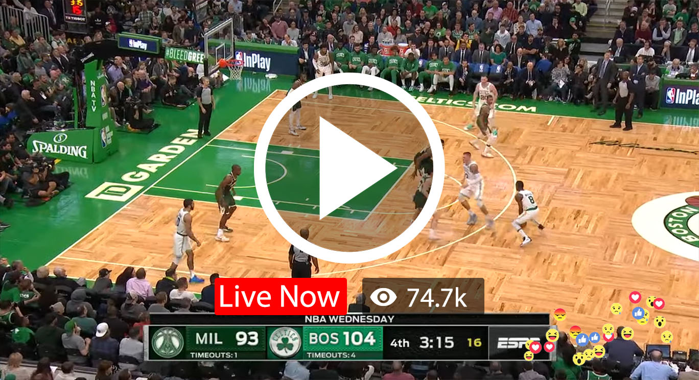 🔥 ¡LIVE! 🔴 Celtics vs Raptors live stream)) Raptors vs Celtics live streaming - 🏀 Today NBA Basketball LIVE streaming NOW FULL GAME| (EN VIVO) Celtics live stream)) Raptors live stream NOW