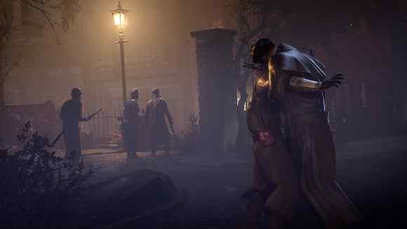 screenshot-3-of-vampyr-pc-game