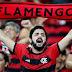 LDU x Flamengo pela Libertadores: onde assistir, escalações, horário e arbitragem