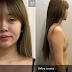 Beda NOW! Antara Langit Bumi Tentu Operasi Gangnam Korea