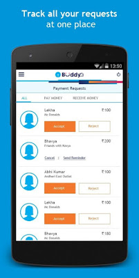 Download Free State Bank Buddy App