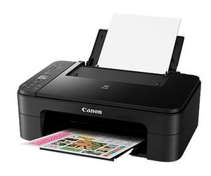 canon-pixma-ts3150-driver-printer