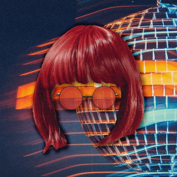 Músicas lado B de Rita Lee ganham versão dance no EP eLEEctronica