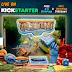 Ro Sham Bo - Hand To Hand Combat Kickstarter Spotlight
