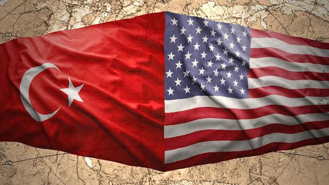 Γιατί ο Τραμπ διστάζει έναντι της Τουρκίας