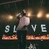 Slaves anuncia três shows no Brasil em julho!