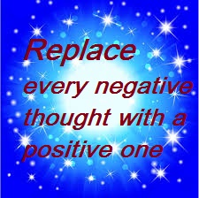 every negativ in a positive,power of negativ thinking,negative-thinking,How To Have A Positive Mindset When Facing Negative Situations,Defend Yourself Against Negativity,Best blog for reading,entertainment,success,happy,say buy to negativity,safalta ka mulmantra,motivation stories in hindi,