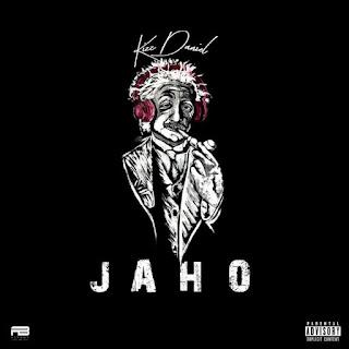 download kizz daniel song jaho mp3