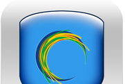 Langkah Uninstall Hotspot Shield VPN Di iPhone, iPad, iPod Touch