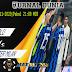 Prediksi Sassuolo Vs Inter Milan, Sabtu 28 November 2020 Pukul 21.00 WIB @ RCTI