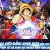 Tải Game Online Manga Siêu Đẳng Cho Android, iOS