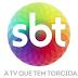 SBT exibe jogo entre Racing e Flamengo pela Copa Libertadores da América nesta terça-feira (24)